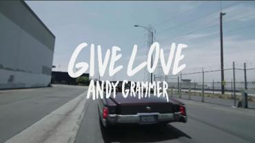 AndyGrammer