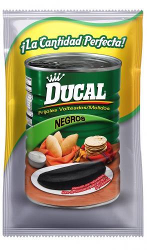 Sachet Ducal