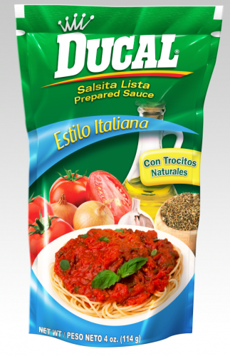 Ducal Estilo Italiana