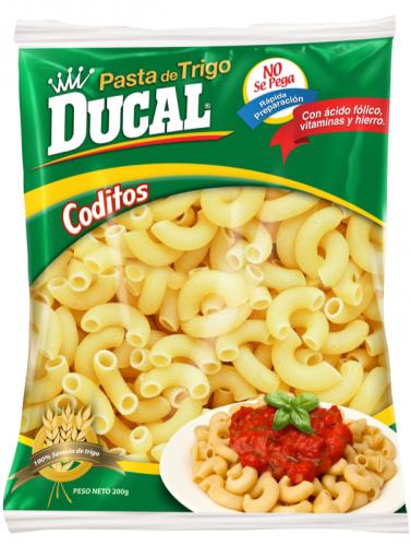 Ducal Coditos