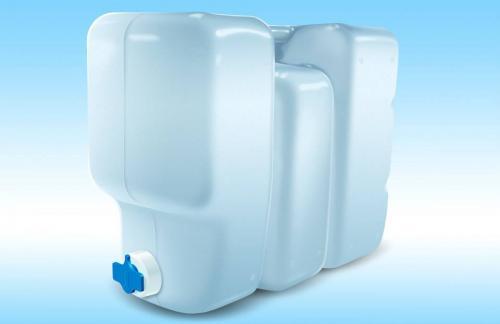 Agua Pura Salvavidas 2.5 Litros